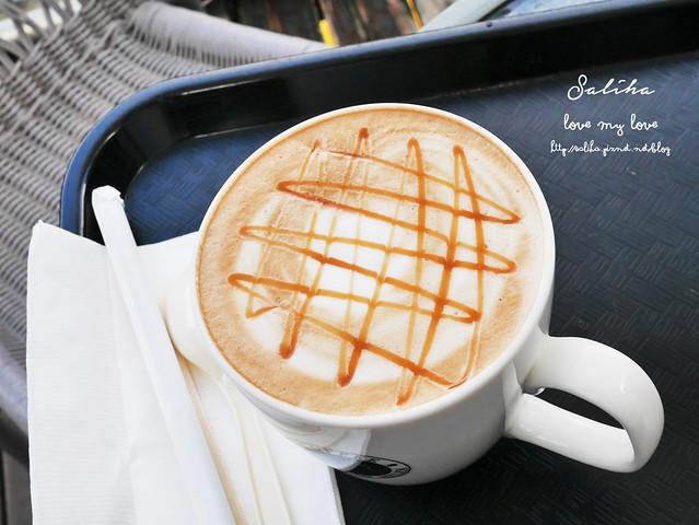 烏來景觀下午茶喝咖啡推薦海倫咖啡 (6)