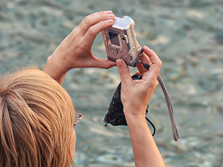 Fotografare Trevi #05
