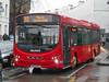 Reliance Buses [BA15 BXS]