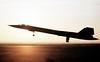 SR-71 Blackbird: Gone but not Forgotten.