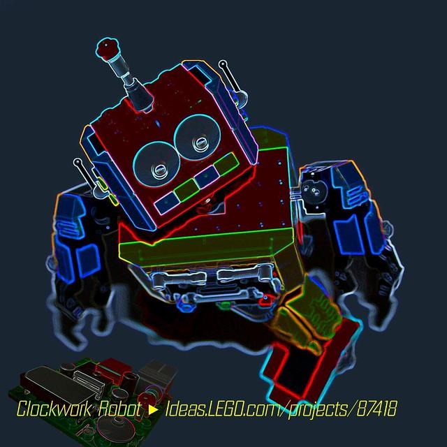 Discovery - Retro Edition