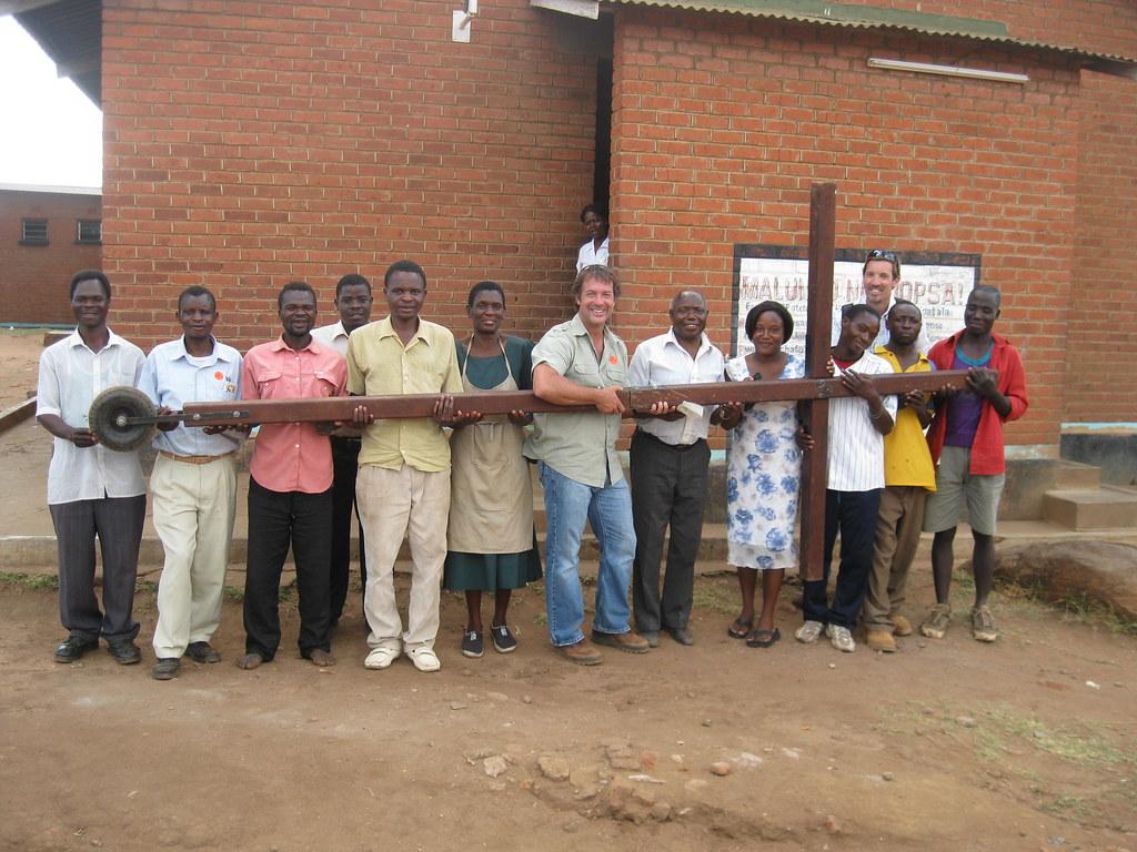 Malawi Image30