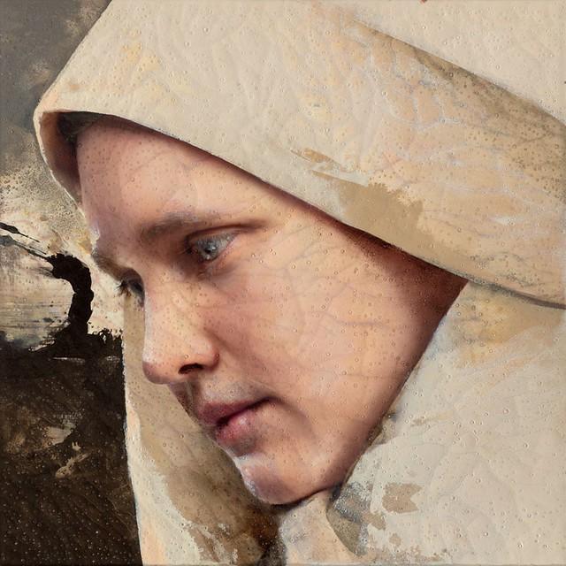 Johanna-van-Delft-C-75x75-lowres-1024x1024