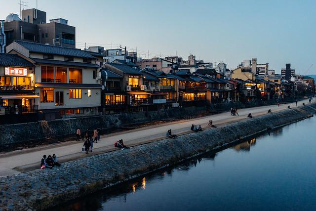 Kyoto_1602_16