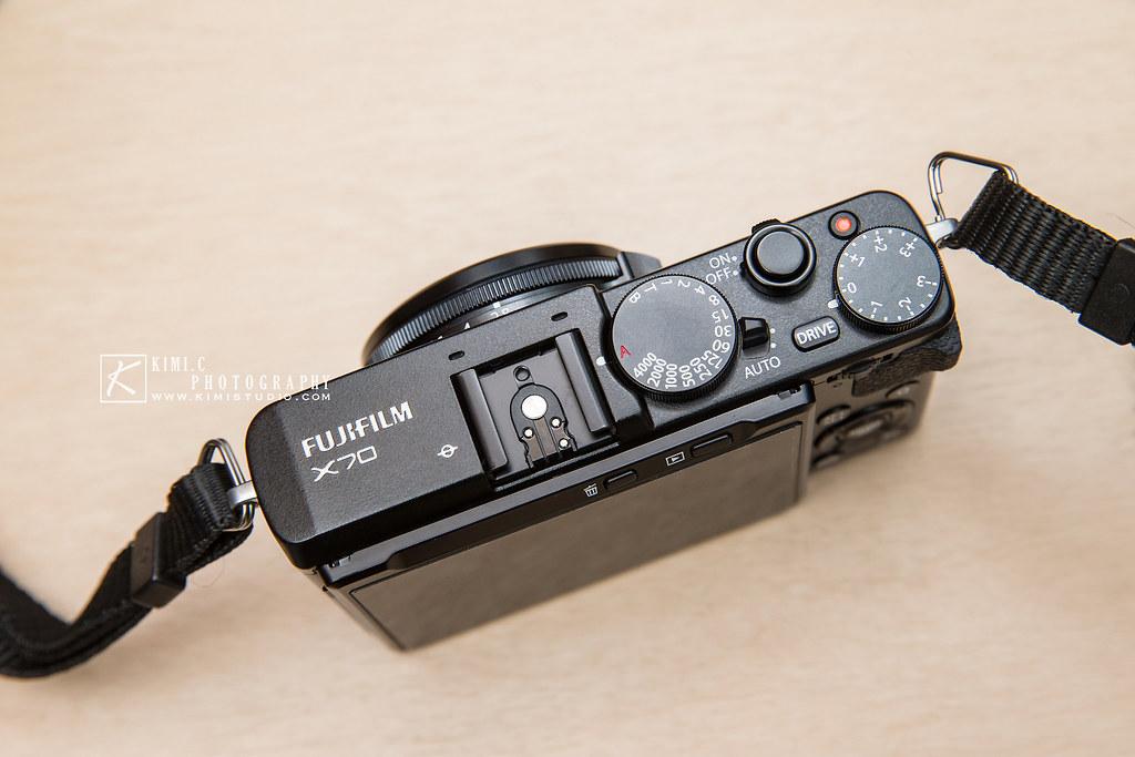 2016.02.06 Fujifilm X70-047