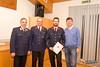2016.03.08 - JHV Technische Wehr - 2016-18.jpg