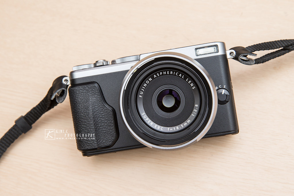 2016.02.19 Fujifilm X70-070
