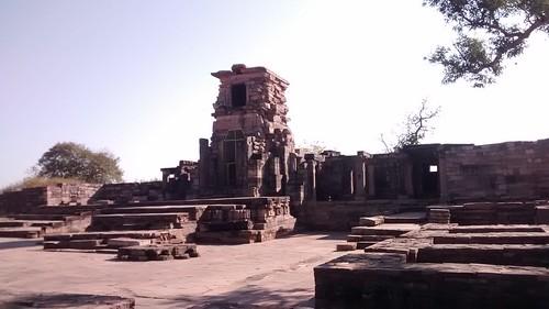 sanchi-stupa-14