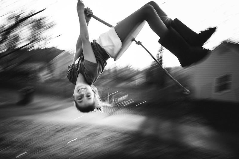 68-366 Rope Swingin-2