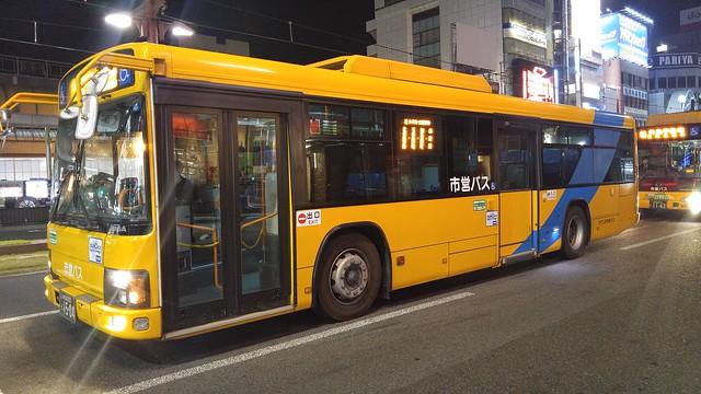 20160308_213405