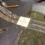 Apex diorama conversion