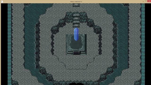 Screenshot (700)