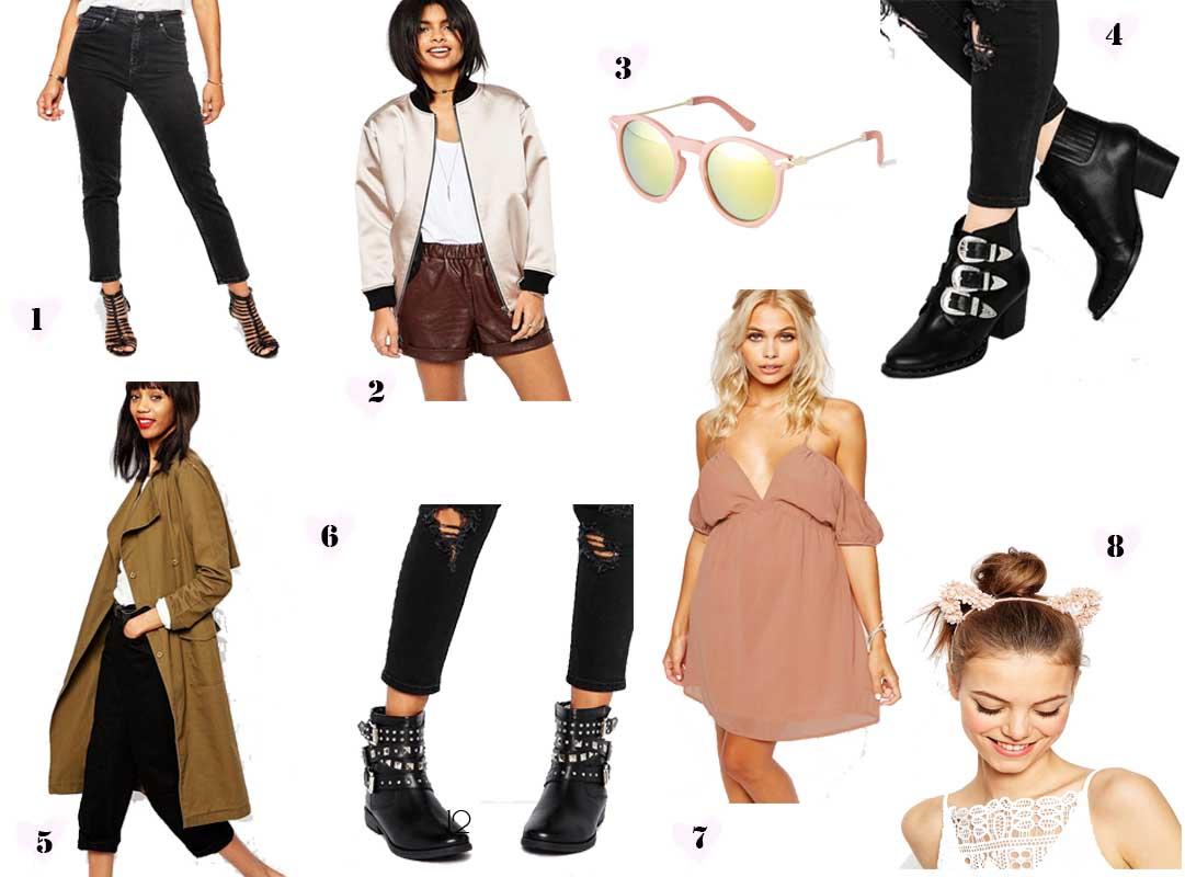 asos-updated-wishlist-märz-fashionblog-modeblog-trends-outfit
