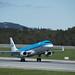 Airline: KLM - Royal Dutch Airlines pt. 2