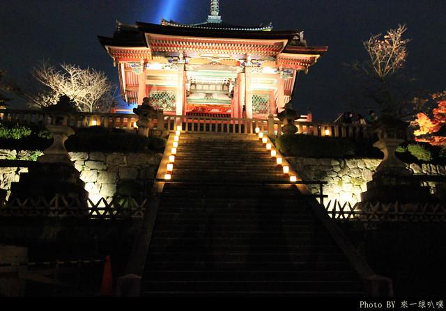京都-清水寺104