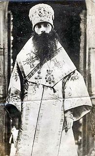 Епископ Серафим (Звездинский)
