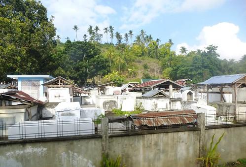 P16-Negros-San Carlos-Dumaguete-Route (13)
