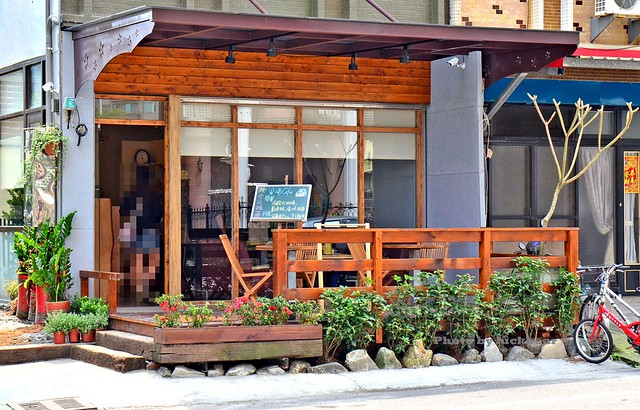礁溪里海Cafe咖啡海鮮定食008-DSC_1544