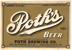 poths