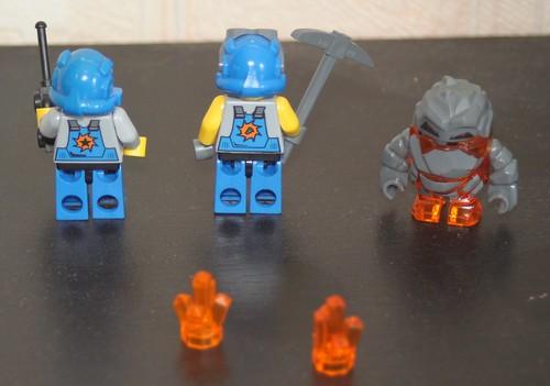 8960_LEGO_Power_Miners_03