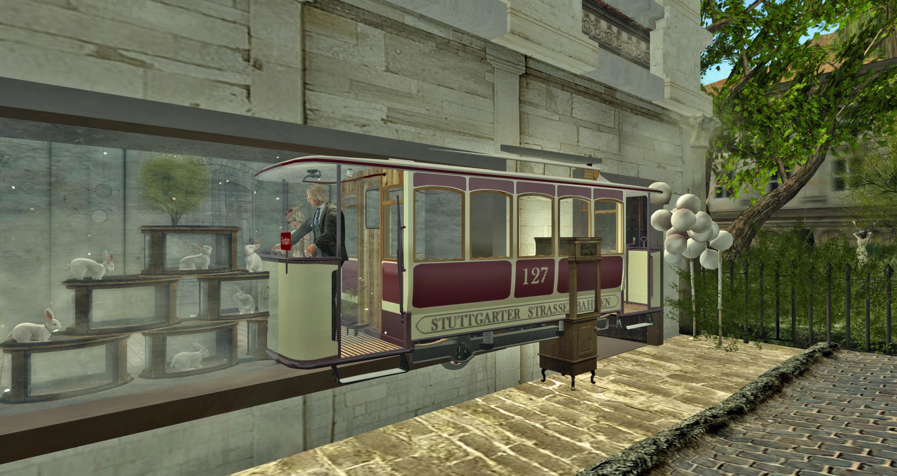 Bahn-180316-001h