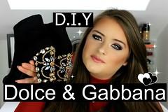 dolce & gabbana thumbnail4.