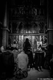 Софийский собор 260