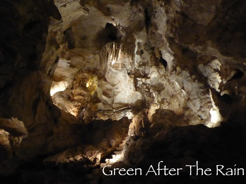150918d Jenolan Caves _10 _SH