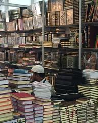International book fair #books #script #igr_bah_ ##baharain #bahrain #ig_bahrain_ #bookfair2016
