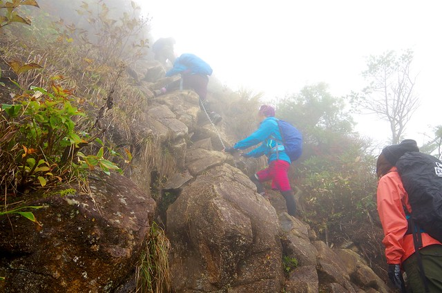 Mt.Tanigawa_dake 003