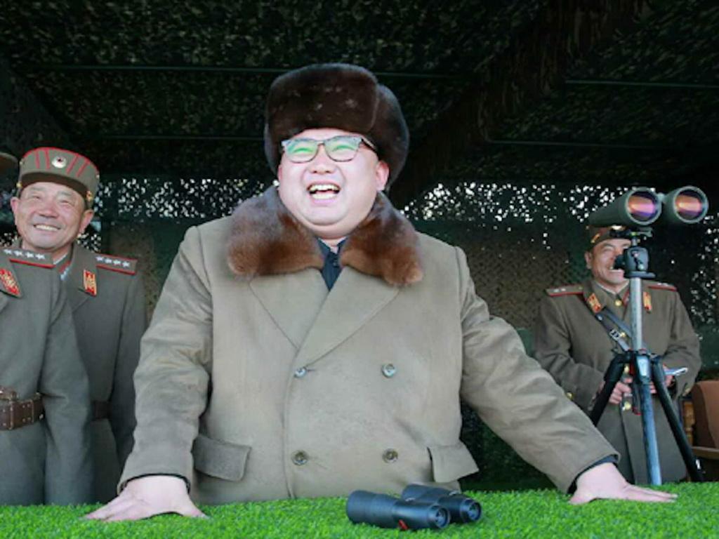 kim-jong-un-drill-25-march_0