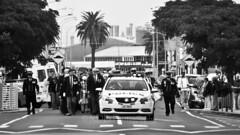 ANZAC Day, 2016