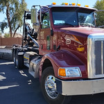 dumpster rental phoenix arizona 16