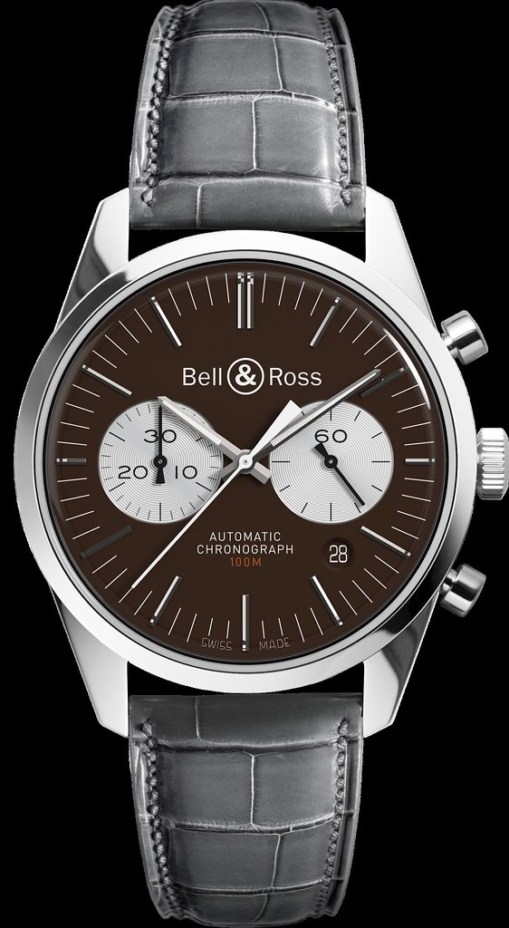 BR-680_Bell_Ross_Watch_BR_126_Officer_Brown_Limited_Edition_BRG126-BRN-ST_SCR2