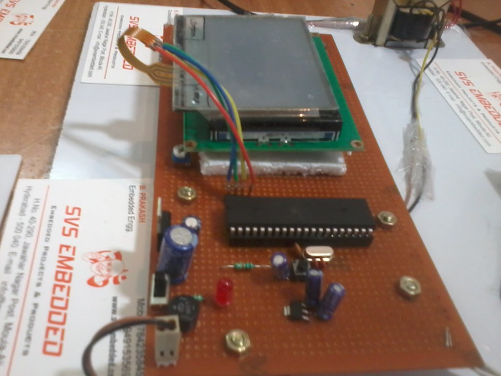 26156512436 c579640aa8 b - arduino zigbee home automation