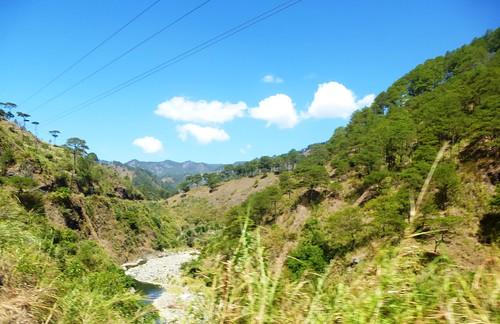 P16-Bontoc-Bauko-Route (12)