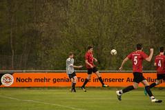 u15baupokalfinale05012016-08