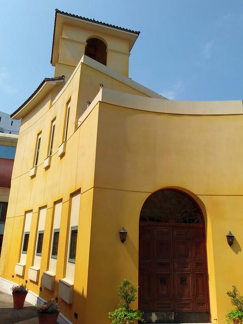 7991-160501-chapel-cittadella
