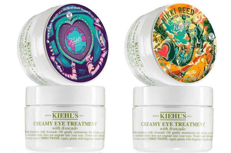 kiehls-since-1851-creamy-eye-treatment-avocado-limited-label-earth-day-1