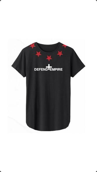 Defend parisx (4)