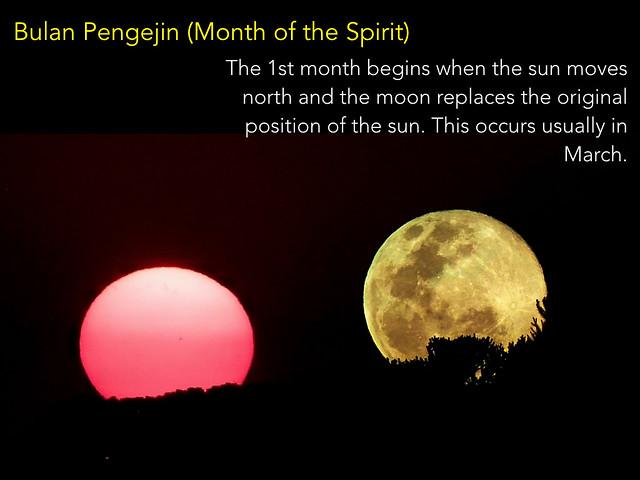 Bulan Melanau.001