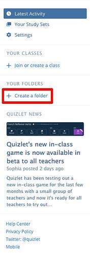 quizlet-003