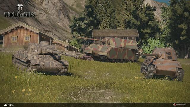 WoT_PS4_Imperial_Steel_Screen_Branded_024_German
