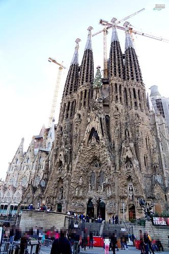 07 Sagrada Familia01