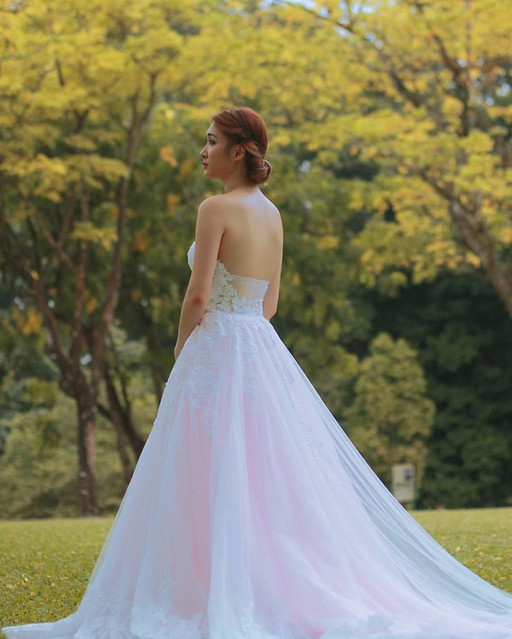 Wedding Photography with Kife
