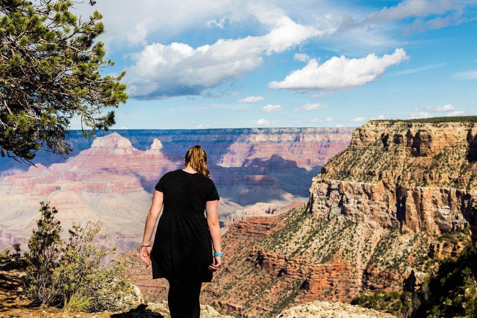 Grand Canyon 2014-5496-2