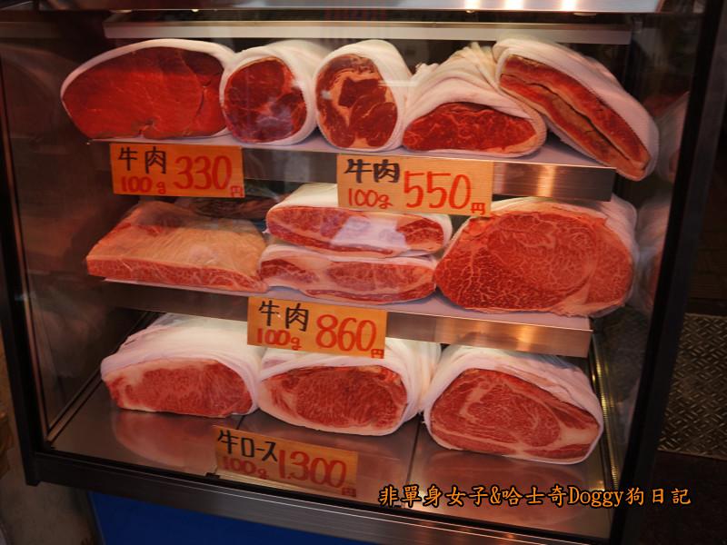 日本築地市場海膽蓋飯10