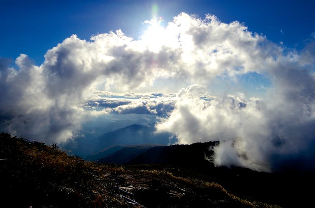 Mt.Ontake 006