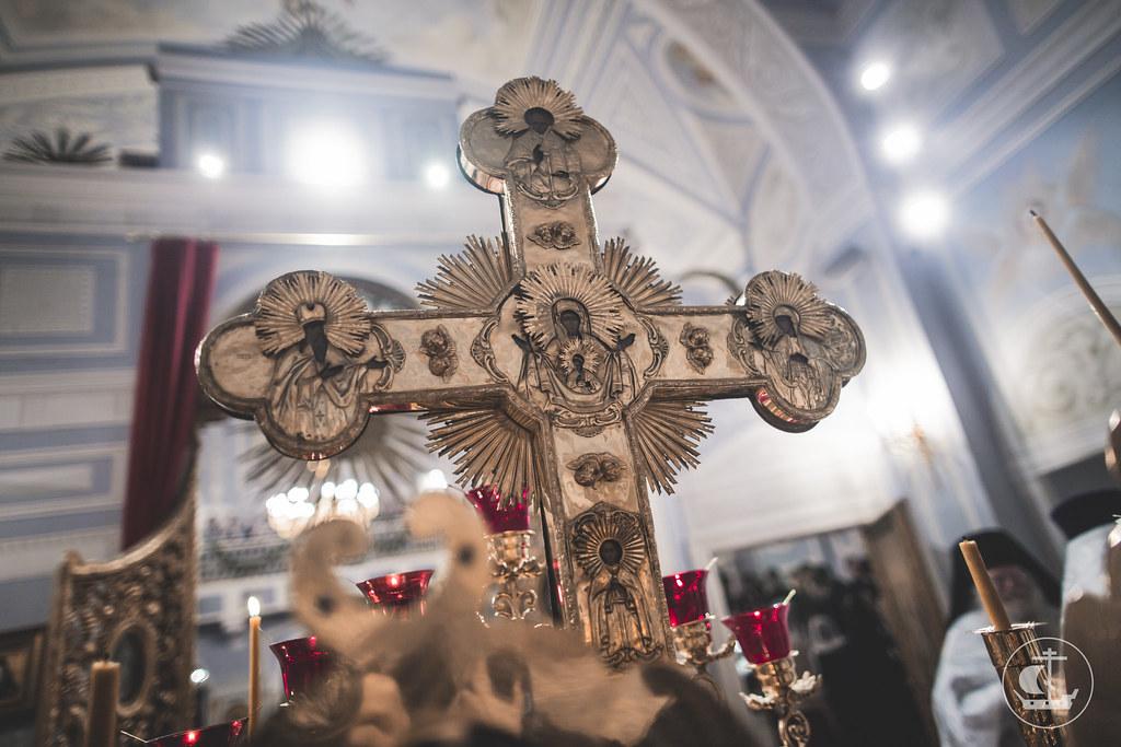 1 мая 2016, Светлое Христово Воскресение. ПАСХА / 1 May 2016, The Bright Resurrection of Christ. EASTER