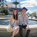 JMU Grad Photos 2016